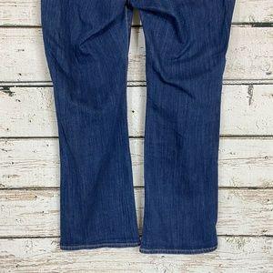 Levi's Jeans - Levi's Women's Plus Size 415 Classic Bootcut Jeans